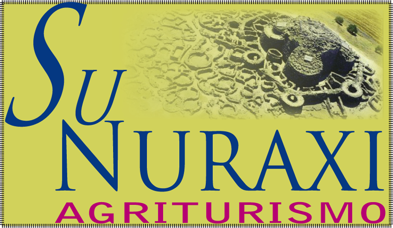 Su Nuraxi | Agriturismo | Ristorante | Azienda agricola